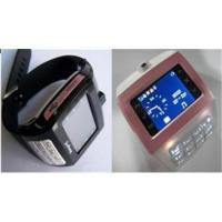 EG100 watch phone with keyboard Manufactures