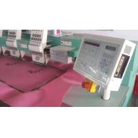 China Barudan Tajima Commercial Embroidery Machines 910 920  Model TFGN TMFD BENDS UG on sale