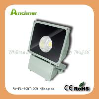 CE ROHS 100W LED Football Field Flood Light Manufactures