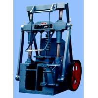 best sell honeycomb coal machine Manufactures