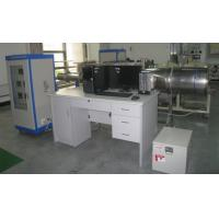 0.1-25 M ³ / Min Range Hood Performance Testing Equipment 3% Wind Measurement Error Manufactures