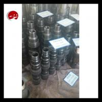 oil well down hole tools cup packer with high quality from chinese manufacturer Manufactures