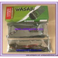 Xbox360 Wasabi360 Phat Xbox360 Modchip Manufactures