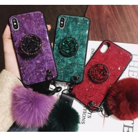 China Fashion Style Samsung IPhone Slim Back Cover Cell Phone Accessories on sale