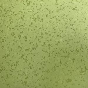 Strong Seamless Vinyl Flooring , Homogeneous Granite Tiles Rolls Self Adhesive Manufactures