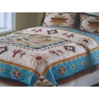 Quality bedding sets, sheet sets, bed spread, fitted sheet, bed shirt, pillow case, pillow shem, quilt, comforter for sale