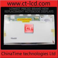 Laptop LCD LTN140AT02, Salable Laptop LCD with very Competitive Price Manufactures