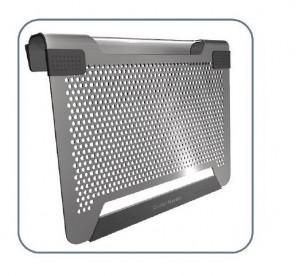 Mini Cooler / Top cooling gel ice cooler Manufactures