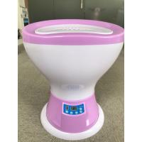 Household 45W Sit Moxa Moxibustion Machine Enhancing Physical Fitness Manufactures