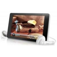 2.8-inch MP4 Player,MP4 Player, PMP Game Player, MP4(16G,8G,4G,2G,1G) Manufactures