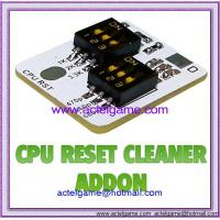 Xbox360 Xecuter Coolrunner CPU RESET Cleaner Xbox360 Modchip Manufactures