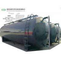 100Ton  Hydrochloric Acid (HCl Acid )Liquid Corrosive ISO Storage Tank Steel Stainless lined PE  WhsApp:+8615271357675 Manufactures