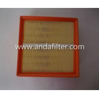 Good Quality Cabin Filter For VOLVO 8143691 On Sell Manufactures