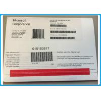 Windows 7 Professional Product Key / Windows 7 Activation Key 1GB Memory Manufactures