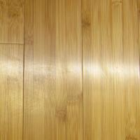 Wear-resisting Strandwoven Bamboo Floor Manufactures