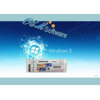 Fast Delivery Computer Product Key , Lifetime Guarantee Windows 8 Product Key For Pc Manufactures