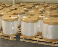 BOPP lamination roll film Manufactures