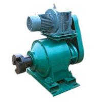 Double Reduction Gearbox Fire Transmission Gearbox Rate Speed Reducer For Chain Grate Boiler Manufactures