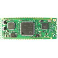 Quality WFM-220 iAudio(Airplay/DLNA) Realtek single Module for sale