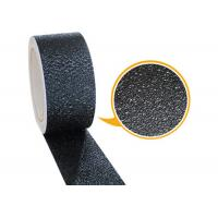 Bathroom PEVA Rubber Safety Grip Anti Slip Tape For Bathtub Resistant Water Manufactures