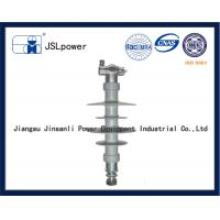 Non Standard 10-12kV Pin Type Insulator With Superior Chemical Stability Manufactures