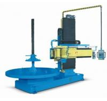 JDM Stone Column Base Cutting Machine Manufactures