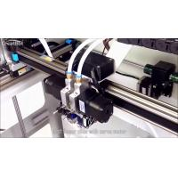 350W High Resolution CreatBot D600 / Pro Three Dimensional Plate Type Manufactures