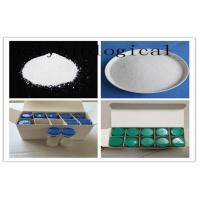 Inject Fitness Methenolone Enanthate / Primobolan Enanthate Pct Steroids Manufactures