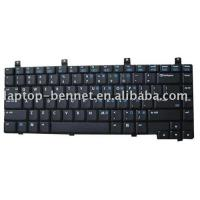 New Laptop Keyboard for HP Pavilion dv1000 dv1300 dv1400 dv1500 Seris Manufactures