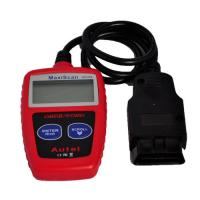 China Original Maxiscan Ms309 Autel Diagnostic Tools OBD2 CAN Code Reader Scanner on sale