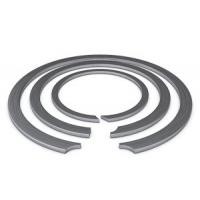 China retaining ring Snap ring Constant Section Rings on sale