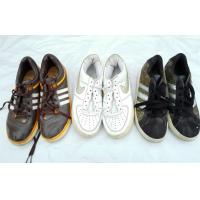 New Arrival Sports Tennis Shoes For Man Used Sport Shoes Wholesale Big Size Manufactures