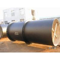 Ductile Iron Flange Pipe Manufactures
