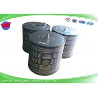Long Working Time Wire EDM Filters 340x300 Mm JW-43 For Mitsubishi EDM Machines Manufactures
