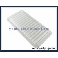 HEPA Filter Air Filter 17801-0d011 for Toyota Motorcycle Parts Manufactures