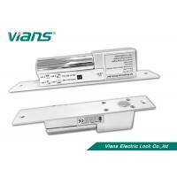 Quality VIANS Electric Bolt lock with the Door status signal output + Time Delay for sale