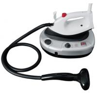 China Home Professional Steam Iron Eum-618 on sale