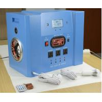 China 300W Solar Power Controller Inverter on sale