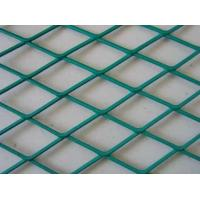 Expanded Metal Mesh Manufactures