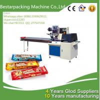 Quality biscuits packing machine/biscuits wrapping machine/biscuits sealing machine for sale