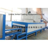 Produce And Sell Metal Product Washing And Drying Line System Manufactures