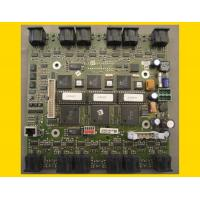 PICANOL A5053463 BARC BOARD Manufactures