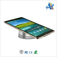 Retail merchandise display security,high grade acrylic security display stand for tablet Manufactures