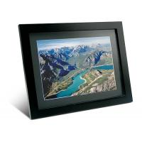 Mini Size Digital Photo Frame Mini ,Small Digital Photo Frame Manufactures