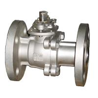 PE Ball Valves PIPE FITTING Manufactures