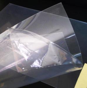 0.1-5.0mm rigid pvc plastic sheet/rigid pvc sheet/rigid sheet Manufactures