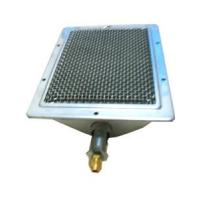 Quality BBQ Grill Gas Burner HD220 for sale