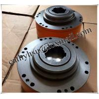 high quality QJM series hydraulic motor ball steel hydraulic motor from China Manufactures