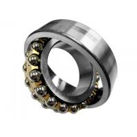 Stainless steel Self Aligning Ball Bearing Manufactures