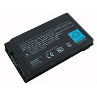 China Sell laptop battery COMPAQ NC4400 on sale